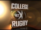 collegerugby