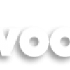 Swoon Videography Logo